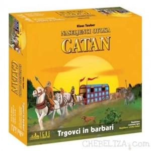 naseljenci-otoka-catan-družabna-igra