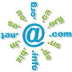 Registracija domene je zaščita blagovne znamke
