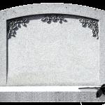 Na kaj morate pomisliti, preden naročite nagrobnik