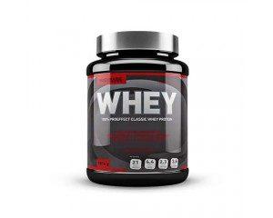 najcenejsi-proteini