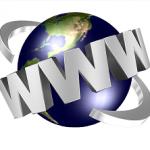 Zakaj morate prepustiti izdelavo spletne strani strokovnjaku?