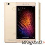 Mobilni telefoni Xiaomi – nov val kitajske tehnologije