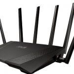 Router ali ne in pa kateri