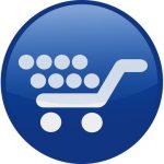 Kako izdelati zelo obiskano spletno trgovino?