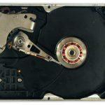 Kaj pomeni kloniranje diska