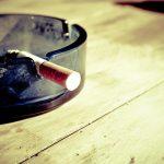 Odvzemite moč cigareti in jo vržite stran s pomočjo revolucionarnega produkta