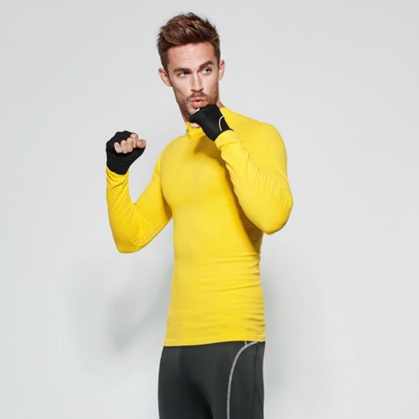 Športna oblačila