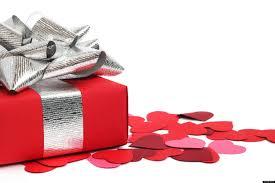 darila-za-moške