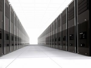 hrvatski-web-hosting