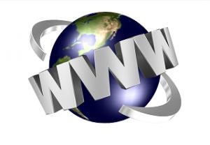 izdelava-spletnih-strani