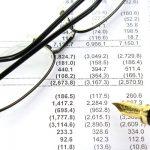 Pomembni datumi za računovodje so zbrani na enem mestu