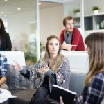 5 nasvetov za delo od doma