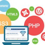 Vsa podjetja potrebujejo spletno stran