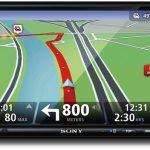 Najboljša navigacija za Android naprave