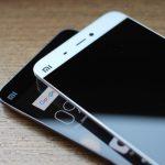 Kako pridobiti nazaj izgubljene podatke s telefona
