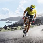 6 napotkov za varno kolesarjenje