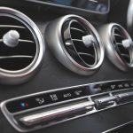 Pomembnost klime v našem avtomobilu