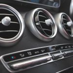 Kvalitetna klima za avto