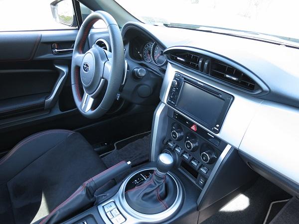 Klima za avto ima mnogo pozitivnih učinkov na vožnjo