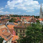 Uspešna podjetniška vlaganja na Hrvaškem