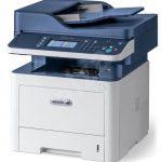 Prednosti uporabe Xerox laserskega tiskalnika
