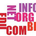 Splošna pravila za registracijo domene